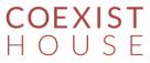 Coexist House