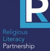 Religious Literacy Partnership logo